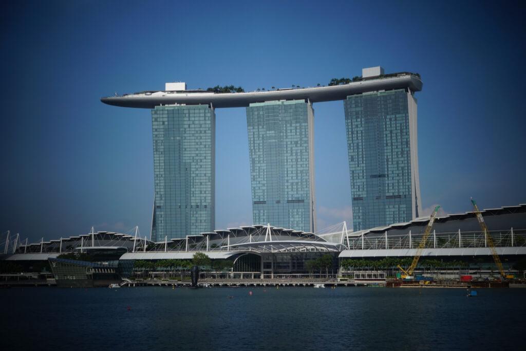 Singapur 🇸🇬