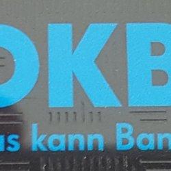 Service-Wueste DKB