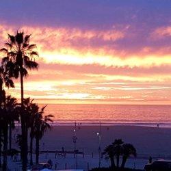 Amerika 🇺🇲 Kalifornien